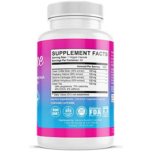 Rapid Tone Weight Loss Pills Supplement Burn Fat Quicker Carb Blocker Appetite Suppressant Fat Burner Natural Thermogenic Extreme Diet Fast