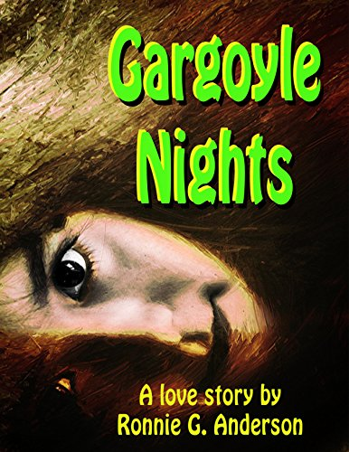 Gargoyle Nights