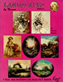Landscapes, Norma Poulos, 1573770825