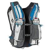 Ultimate Direction PB Adventure Vest