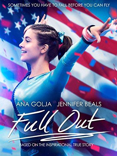 Amazon.com: Full Out: Ana Golja, Sean Cisterna: Amazon