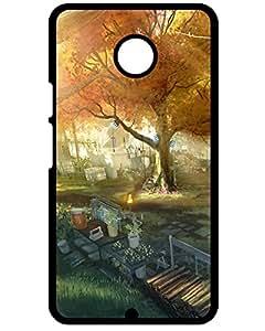 7646747ZJ962201153NEXUS6 Motorola Google Nexus 6 Case New Arrival For Motorola Google Nexus 6 Case Cover - Eco-friendly Packaging Comics Iphone4s Case's Shop