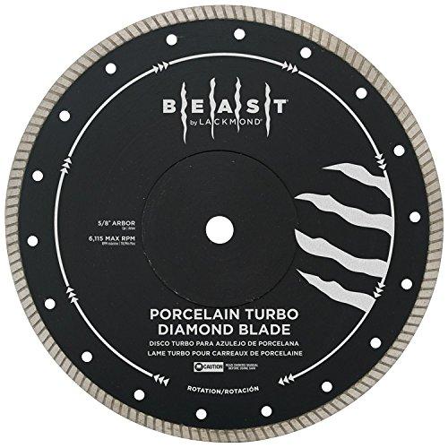 Compare Price To 7 Diamond Tile Blade Tragerlaw Biz