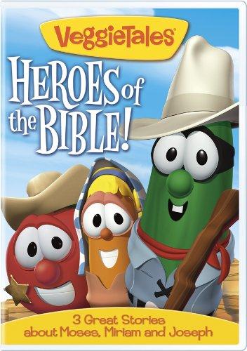 big 6 hero dvd - 7