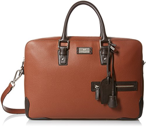 bruno-magli-mens-italian-leather-bag-brown