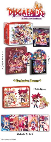 disgaea-d2-a-brighter-darkness-limited-edition