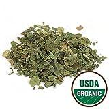 Wild Lettuce Leaf 2 Ounce Organic & Kosher Certified