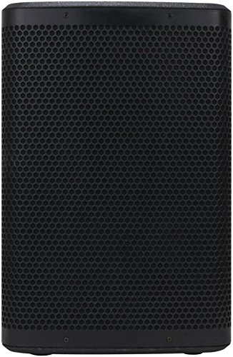 - American Audio CPX 10A 2-Way Active Speaker