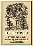 The Bat-Poet