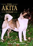 img - for The Akita Today book / textbook / text book
