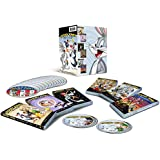Looney Tunes Golden Collection Vol. 1-6 (6-Pack)