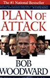 Book cover for Plan of Attack:  The Definitive Account of the Decision to Invade Iraq