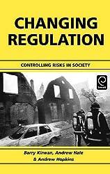 Changing Regulation
