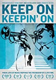 Keep on Keepin' On on DVD Jan 13