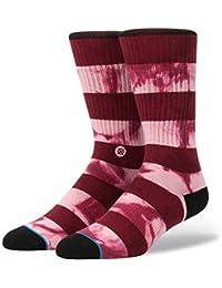 Men's Wells Socks