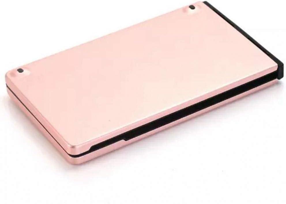 BHGFCGYUH Foldable Bluetooth Keyboard,Wireless Portable Bluetooth Keyboard with Stand Holder,Pocket Size Ultra Slim Aluminum Alloy Foldi