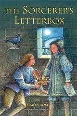 The Sorcerer's Letterbox Paperback