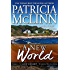 A New World (Prequel to Jack's Heart, Wyoming Wildflowers)