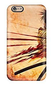 7519188K39884188 Hot Case Cover Protector For Iphone 6- Blade Of The Immortal