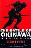 The Battle of Okinawa, George Feifer, 1585742155