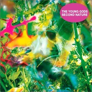Young Gods Second Nature Music