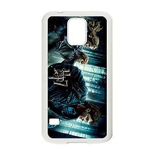 KJHI mascote do boston celtics Hot sale Phone Case for Samsung S5