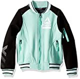 Reebok Girls' Active Outerwear Jacket (More Styles...