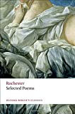 Selected Poems (Oxford World's Classics)