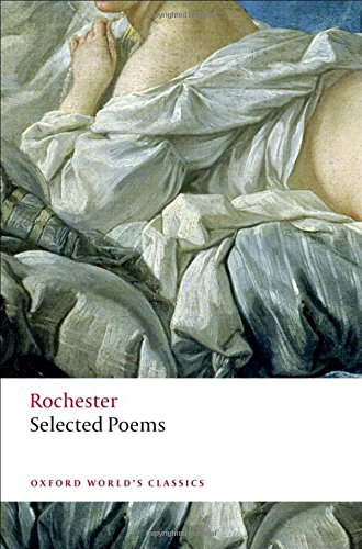 Selected Poems (Oxford Faction's Classics)