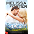 Sisters in Bloom (Love in Bloom: Snow Sisters, Book Two)