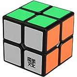 Wings of Wind ® MOYU cubo di magico cube velocità e liscia