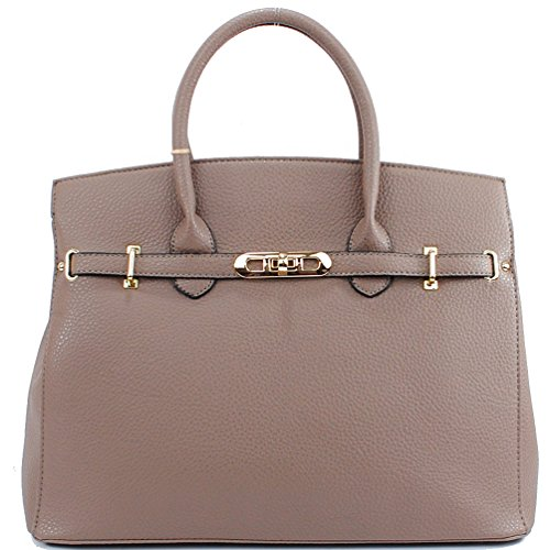 Hermes Birkin Handbags - 9
