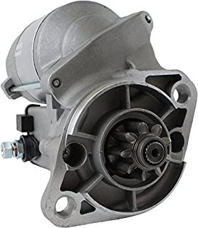 DB Electrical ABO0196 Alternator (Thermoking Carrier