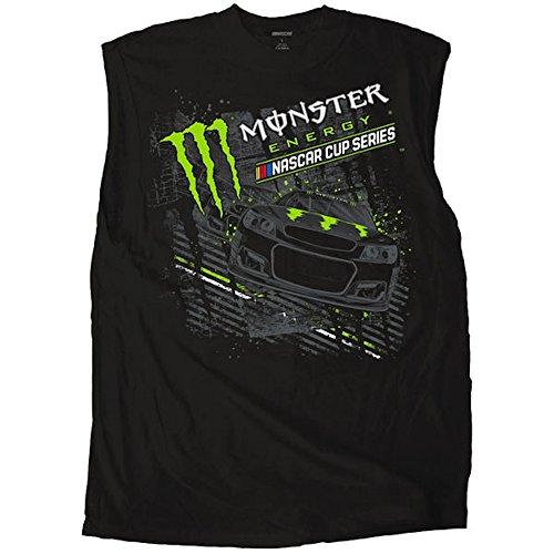 monster energy tee shirt - 3