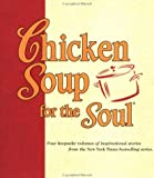 Chicken Soup for the Soul, Andrews McMeel Publishing Staff, 0740708627