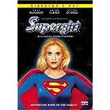 Supergirl: Director's Cut