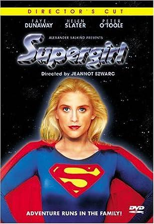 Download Film Superman Man Of Steel Mediafire