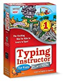 Individual Software Typing Games For Kids