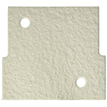Buon Vino Mini-Jet Filter Pads #2-Pack of 10