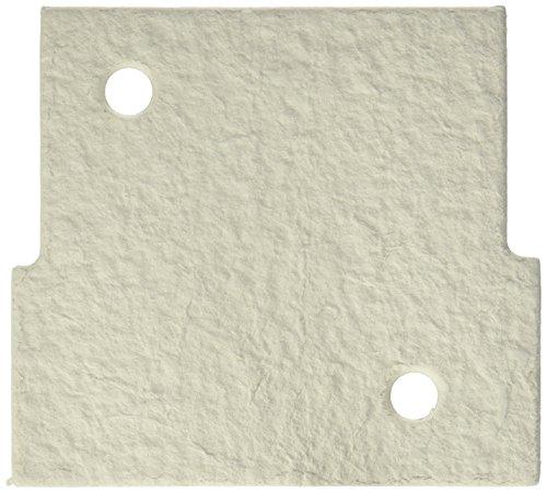 Buon Vino Mini-Jet Filter Pads #2-Pack of (Mini Jet)