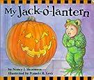 My Jack O'Lantern