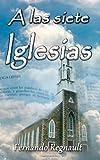 A Las Siete Iglesias, Fernando Regnault, 1494966573