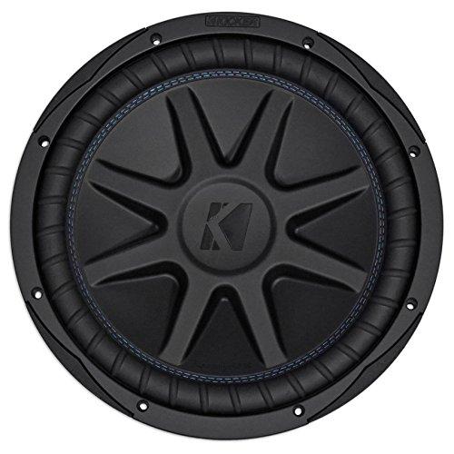 Buy 2 12 inch kicker comps