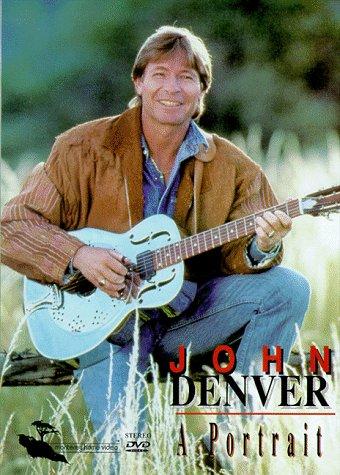 John Denver - A Portrait by Monterey Video