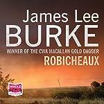 Robicheaux | James Lee Burke