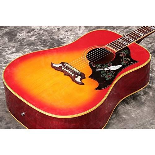 Gibson/DOVE CS   B07JN3HJTY