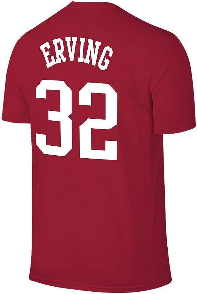 Elite Fan Shop Officially Licensed Retro Basketball Tshirt