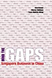 img - for Mind the Gaps: Singapore Business in China book / textbook / text book