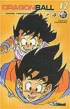 "Afficher ""Dragon Ball n° 17 Le défi"""