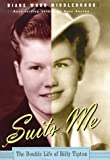 Suits Me: The Double Life of Billy Tipton
